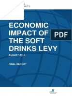 The_Economic_Impact_of_the_Soft_Drinks_Levy.pdf