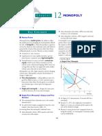 sg12.pdf