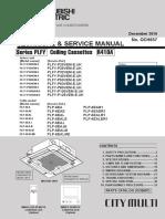 Plfy-p32-125vem-e Service Manual Och657 (1)