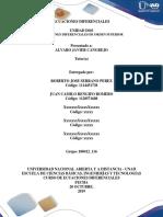 Anexo 1 Plantilla Entrega Tarea 2 Version5