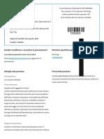 Ticket Damiano Daidone-BR-720920620.pdf