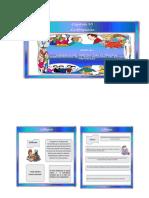 PROGRAMA DE COMUNICACION ASERTIVA Maria Elena Castellanos.docx