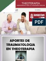 DIAPOSITIVAS TRAUMATOLOGIA.pptx