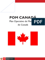 POM_Canada.pdf
