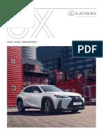 LEXUS_DE_UX_Preisliste_tcm-3150-1675263.pdf