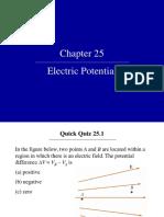 QuickQuiz25.ppt