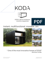 KODA-Light-minimum-equipment_fact-sheet_2018.07.17-1.pdf