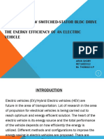 Switched-Stator BLDC Drive arunshoby.pptx
