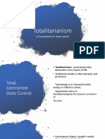 Totalitarianism.pptx