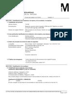 SOLUCION PATRON DE MAGNESIO _MERCK.PDF.pdf
