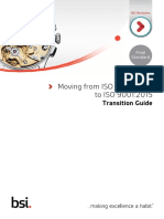 ISO 9001 Transition Guide FINAL STANDARD Sept 2015 FINAL.pdf