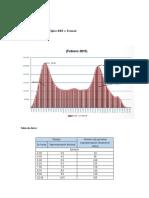 calculo graficas t.pdf