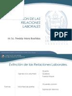 extincion_relaciones_laborales