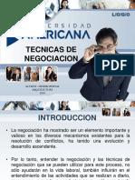 presentacion tecnicas de negociacion.pptx
