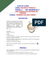 Clase Practica 1 MT 1