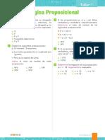 Aritmética Banco de Preguntas6to