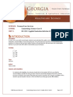 HS_CSII_2_UNITPLAN_AppliedSanitationInfectionAndSterilization (1).doc