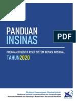 Panduan-Insinas-V3.pdf