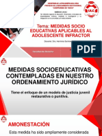 Diapositiva d.niño y Adolescente 10ma. Semana
