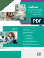 Manual Avaliacao Continuada (1)