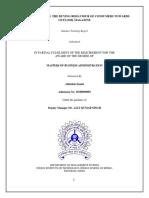 16MB000085 - Abhishek Daniel.pdf