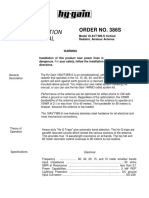 Hy-gain_18AVT_WB-S_user.pdf