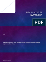 riskanalysisininvestment-141213104737-conversion-gate01.pdf