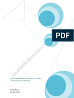 1246289384_gestão_administrativa_e_material_de_stoks_manual