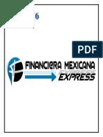 Contrato m10176 Jose Roberto Lopez Aguilar (Monse)