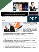 3.6_ratio_analysis_test.pdf