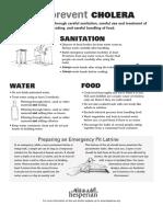 Cholera Prevention Fact Sheet.pdf