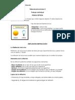 Telecomunicaciones 2.1