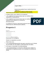E-COMMERCE   EXAMEN FINAL.docx