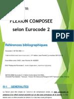 Chapitre Viii-flexion Composee_ec2