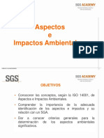 3. 25-08-2019 Aspectos e Impactos Ambientales.pdf
