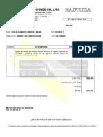 modelo_factura.doc