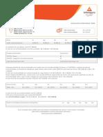 demostrativo-financeiro.pdf