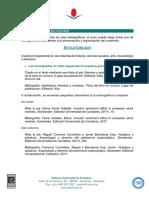 Guia estilos_de_citas_bibliograficas unicam.pdf