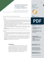v9 Acido Hialuronico Temporal Supraorbitaria
