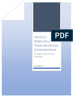Tipos de oralidad planificada.pdf