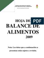 hba2009.pdf