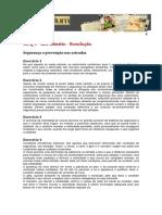 Cfq9 Exercicios1 Res