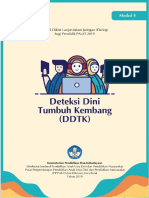 modul_4_-_deteksi_dini_tumbuh_kembang_ddtk_1570678856