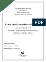 Studynr.20121811_Master_thesis.pdf