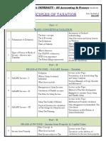 tax 12.pdf