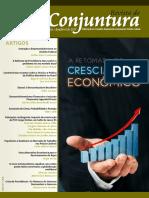 Política Econômica Oreiro