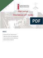 PLAN-DE-LECTOR-7mo-A-IV.compressed.pdf