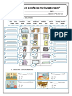 1ro Worksheet 04