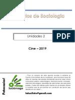 Unidad 2 2019