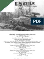 Veículos de combate.pdf